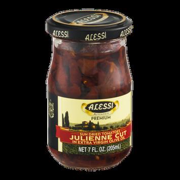 Alessi Sun Dried Tomatoes Julienne Cut
