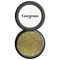 Gorgeous Cosmetics Colour Flash, Gold, .11 oz