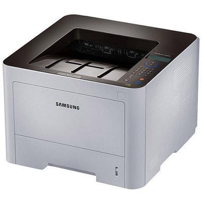 Samsung M4020ND ProXpress Laser Printer