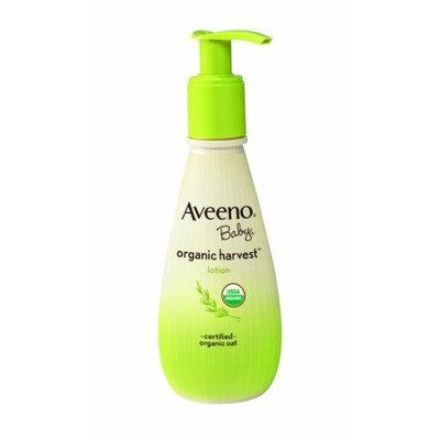 Aveeno® Aveeno Baby Organic Harvest Lotion, 5 Ounce