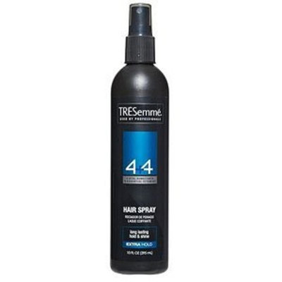 TRESemmé 4+4 Extra Hold Hairspray