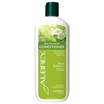 Aubrey Organics Blue Camomile Hydrating Conditioner