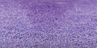 American Crafts Zing! Opaque Embossing Powder 1 Oz-Lavender
