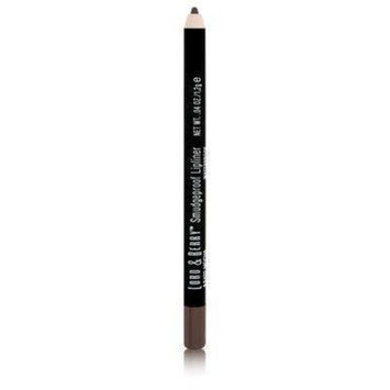 Lord & Berry Smudgeproof Lipliner Waterproof - Mocha
