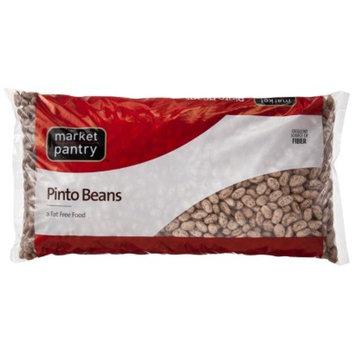 market pantry Market Pantry Pinto Beans