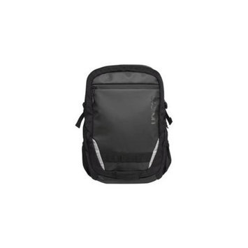 COCOON INNOVATIONS Cocoon CBP750BK Central Park Sport Backpack for up to 17 inch Laptops - Black