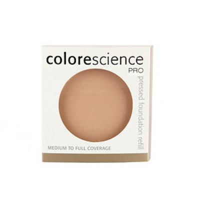 Colorescience Refill Pressed Mineral Foundation