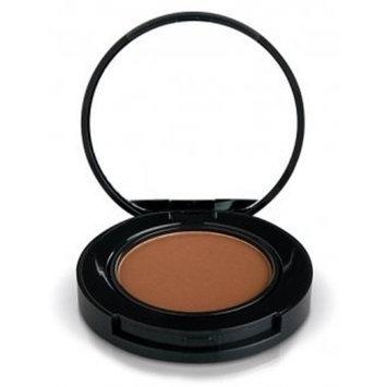 True Cosmetics Being TRUE Eye Shadow Compact