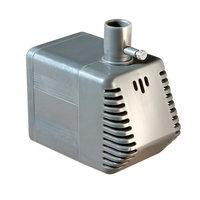 Rio Plus Aqua Power Head Pump: Plus 800 with Venturi Intake - (211 G