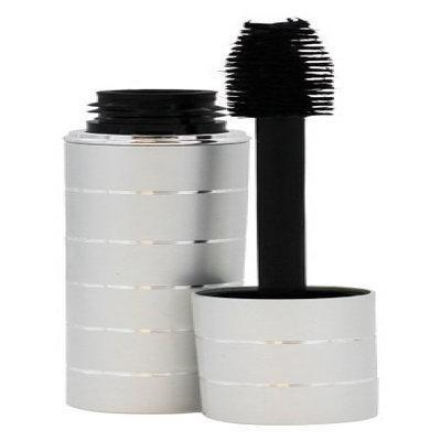 Mineral Hygienics Mascara Waterproof - Black