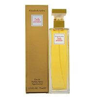 Elizabeth Arden 5th Avenue After 5 Eau de Parfum Spray for Women