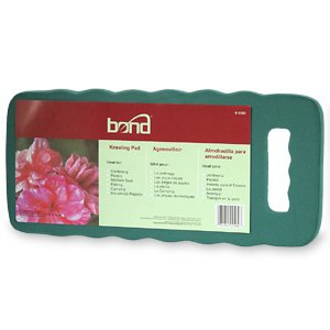 Bond Kneeling Pad