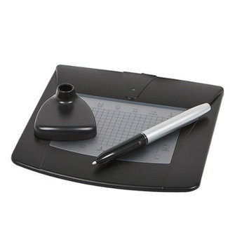 Monoprice 4X3 Inches Graphic Drawing Tablet