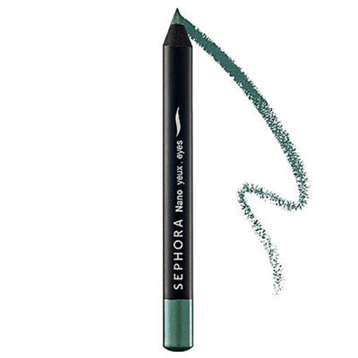 SEPHORA COLLECTION Nano Eyeliner