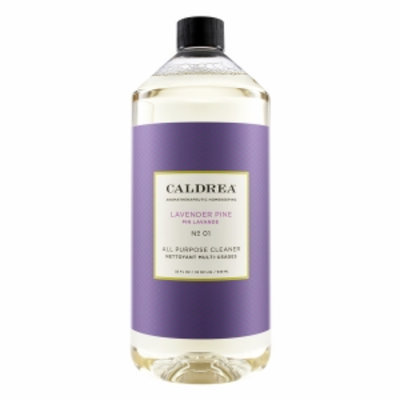 Caldrea All Purpose Cleanser
