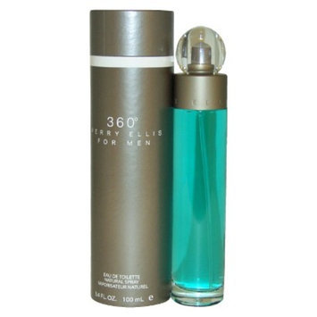 Perry Ellis 360 Cologne