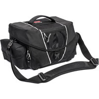 Tamrac Stratus 10 Camera Shoulder Bag