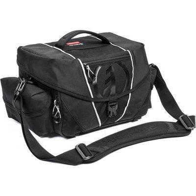Tamrac Stratus 10 Camera Shoulder Bag