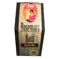 Mama Leone's Leonard Mountain Rosemary Basil Bread
