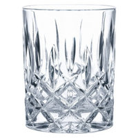 Nachtmann Noblesse Double Old Fashion Set of 4