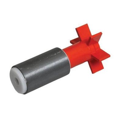 Eheim AEH7603220 Impeller 2076/2078 for Aquarium Water Pump
