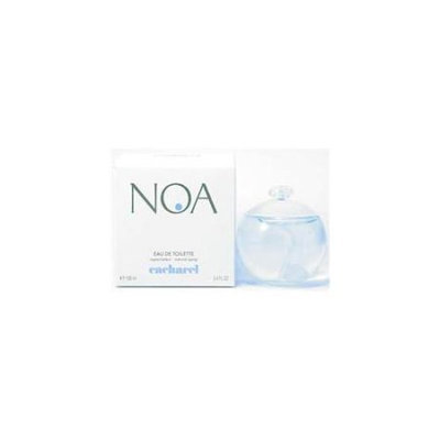 CACHAREL 10130232 NOA by CACHAREL - EDT SPRAY