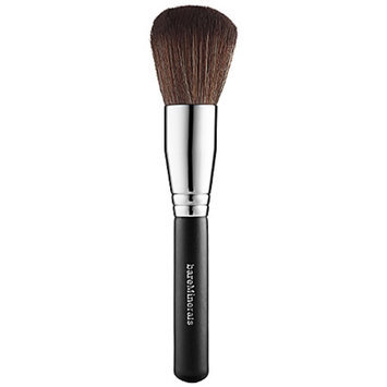 bareMinerals Tapered Face Brush, 1 ea
