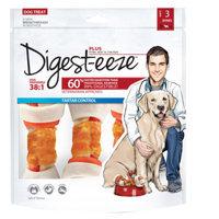 Digest-Eeze PLUS Bone Dog Treat