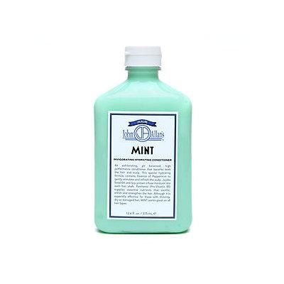 John Allan's Mint