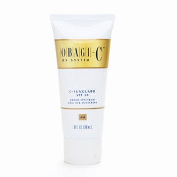 OBAGI C - Sunguard SPF 30 Broad - Spectrum UVA/UVB Sunscreen