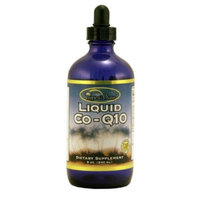 Tropical Oasis Liquid Co-Q10
