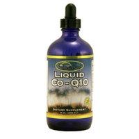 Tropical Oasis Liquid Co-Q10