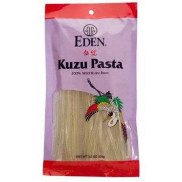 Eden Organic EDEN Kuzu Pasta, Japanese, 3.5 Ounce (Pack of 3)