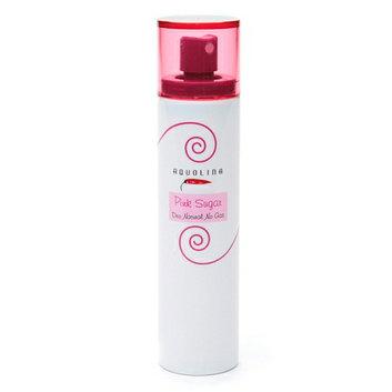 Aquolina Pink Sugar Deodorant Spray