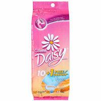 Gillette Daisy