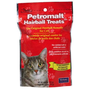 Petromalt Hairball Remedy Cat Treats