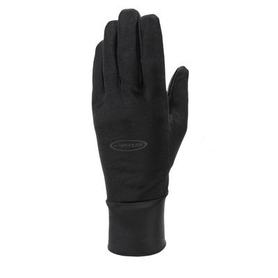 Seirus Hyperlite All Weather Mens Glove