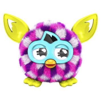 Furby Furblings Creature (Pink Cubes)
