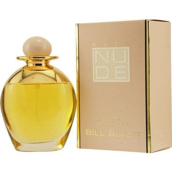 Bill Blass Nude Women's Natural Cologne Spray