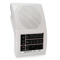 Marsona Electronic Sound Conditioner