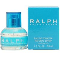 Ralph Lauren Ralph Eau De Toilette Spray for Women