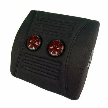 Wagan Infra-Heat Lumbar Cushion and Extender