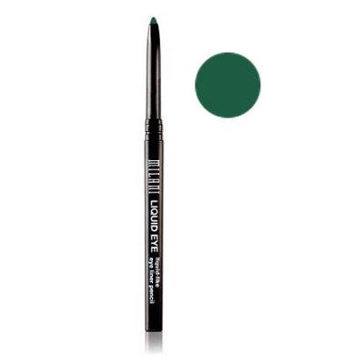 Milani Liquif'eye Liquid Eye Liner Automatic Propel Pencil