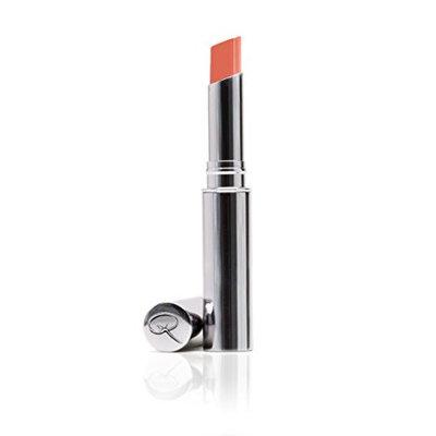Reba Beauty Deluxstick Lip Color- Georgia