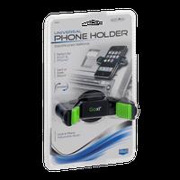 Custom Accessories Universal Phone Holder