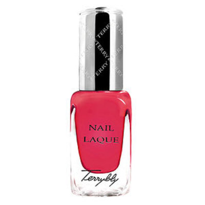 BY TERRY NAIL LAQUE TERRYBLY Lacquer