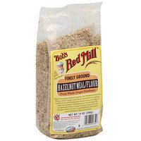 Bob's Red Mill Finely Ground Hazelnut Flour