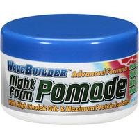 WaveBuilder Night Form Advanced Formula Pomade