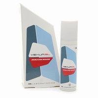 DS Laboratories Vexum.SL Double-Chin Reducer