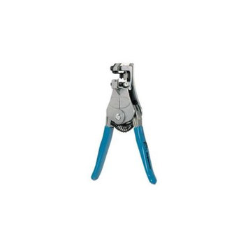 Ideal IDEAL 45-262 Coax Stripmaster Wire Stripper